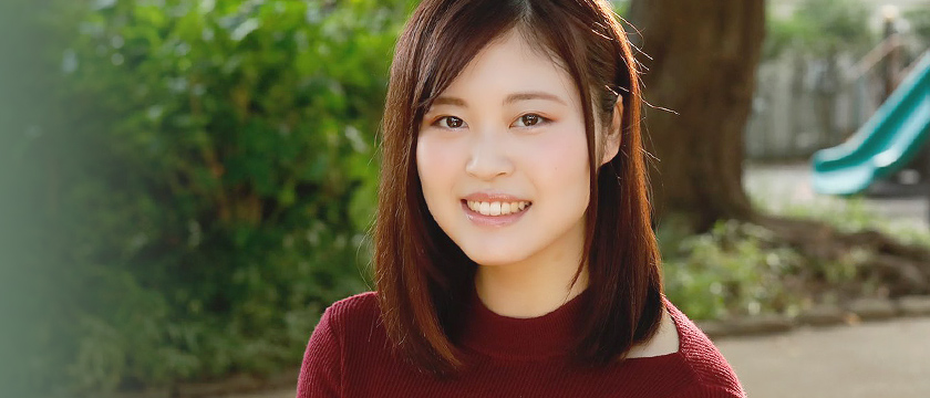 Mochizuki Ayaka 2020