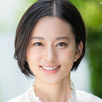 [平井栞奈]  本物人妻シリーズ期待の目ヂカラの強いドM新人AV女優