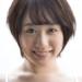 [梨々花]「普通のエッチをするくらいならしない方がまし」ドM作品のゲームチェンジャー的なポテンシャルをもつAV女優