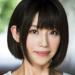 [藍川美夏] 普通のAV作品ないんかい? ハードすぎ作品に特化した人妻AV女優